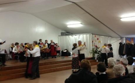 Centro Montorio – Gite e Feste