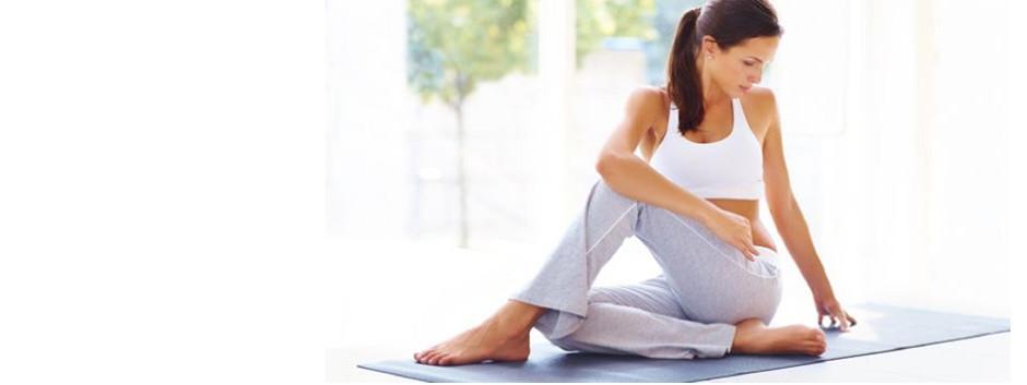 fisiochinesi terapia - corsi di gruppo
