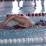 Nuoto per disabili