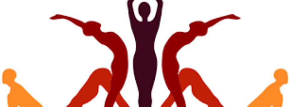 Corsi di yoga 2018-19